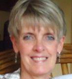 Diane Hillier