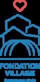 FONDATION VILLAGE Logo